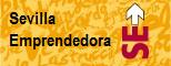 Sevilla Emprendedora
