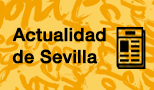 Sevilla en los Medios de Comunicacion