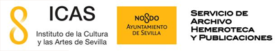 Servicio de Archivo, Hemeroteca y Publicaciones