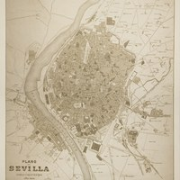 7. ©Servicio Geográfico del Ejército. Cuerpo del Estado Mayor. 1884.