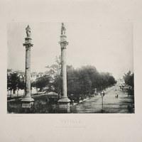 14- Sevilla. Alameda de Hércules. 1893 ©ICAS-SAHP, Biblioteca del SAHP