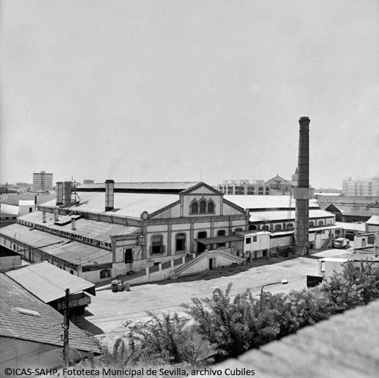 Fábrica de vidrio La Trinidad.jpg