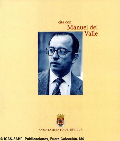 ©ICAS-SAHP, Publicaciones, Fuera Colección-186 .jpg