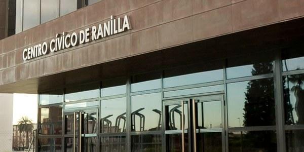 Jornada sobre el Plan Estratégico Sevilla 2030 celebrada en el Distrito Nervión, San Pablo-Santa Justa