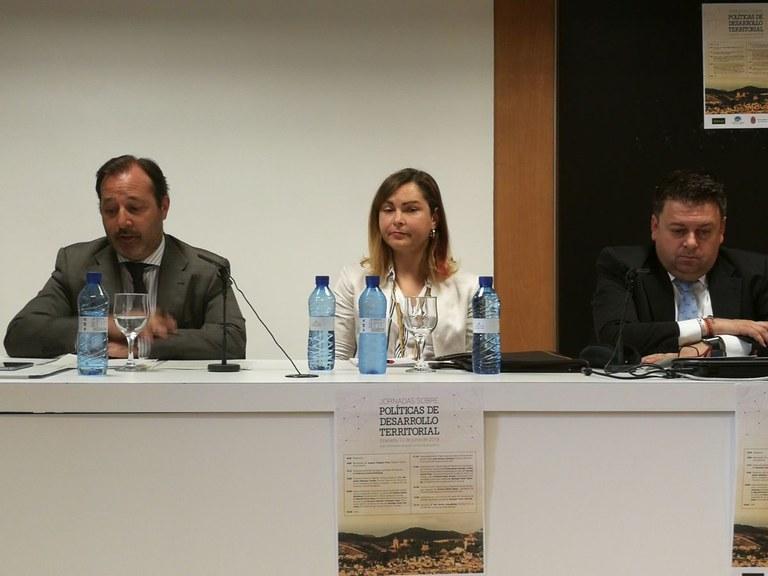 Jornadas sobre Política de Desarrollo Territorial.jpg