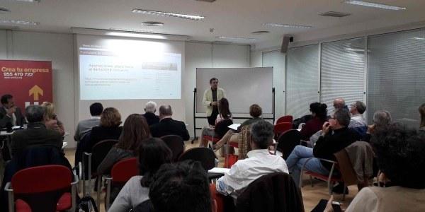 """Mesa temática """"Vivienda, Espacio Urbano y Habitat Saludable"""""""