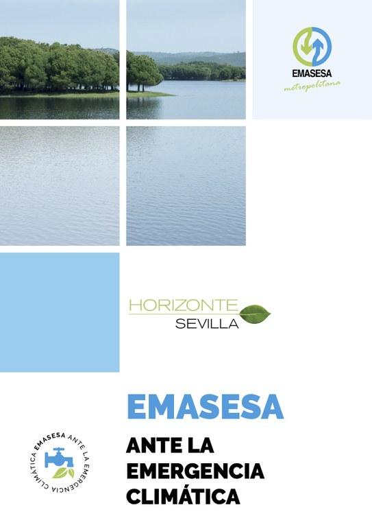 Emasesa-2.jpg