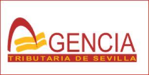 Oficina Virtual de la Agencia Tributaria