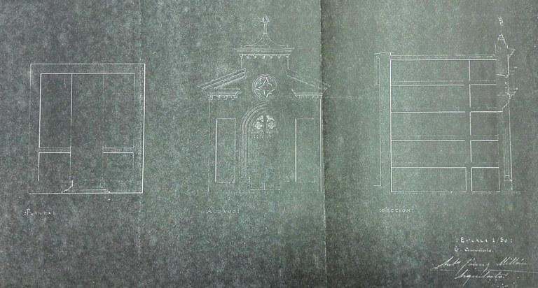49b.jpg