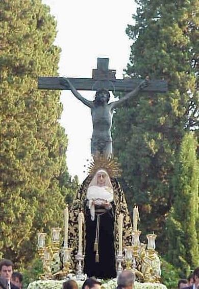 Misa de Difuntos CL Aniversario del Cementerio.jpg