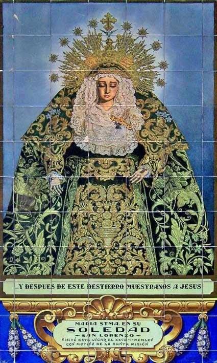 Retablo Cerámico Virgen de la Soledad.jpg