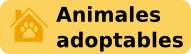 ir a animales a adoptables