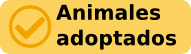 ir a animales a adoptados