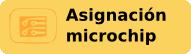 asignacionmicrochip.png