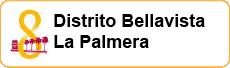 Distrito La Palmera - Bellavista