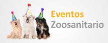 Eventos Zoosanitario