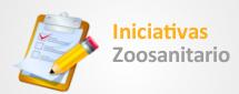 Iniciativas Zoosanitario