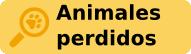 ir a animales a perdidos