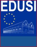Proyecto EDUSI