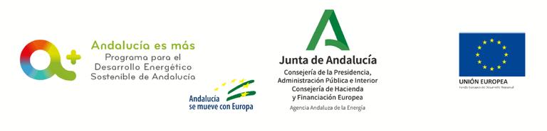 LogoJACREA.png