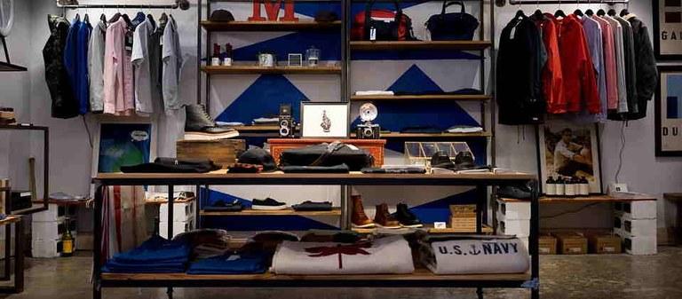 Sectores Estratégicos: Oficina del Comercio y Artesanía