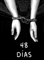 48 dias portada comic.png