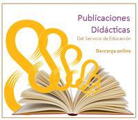 Logo publicaciones educacion.png