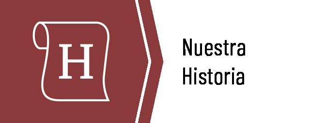 Enlace historia del laboratorio
