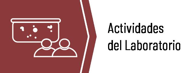 Enlace actividades del laboratorio