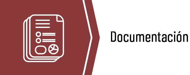 Enlace documentación