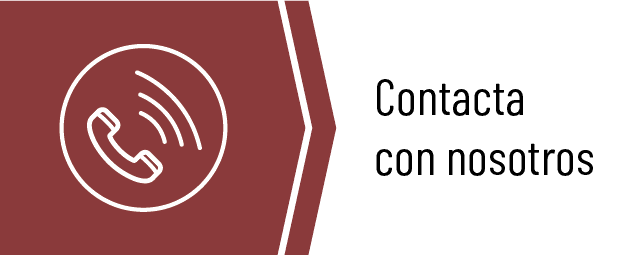 Enlace contacta con nosotros