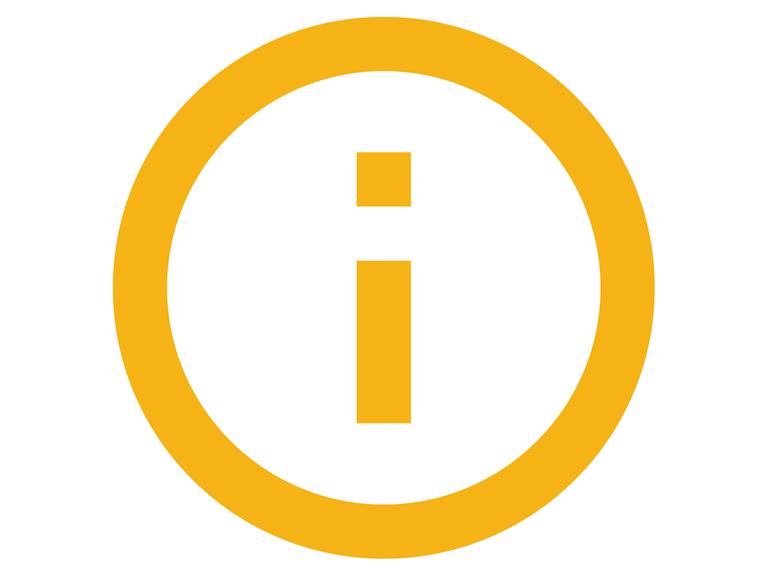icono-info