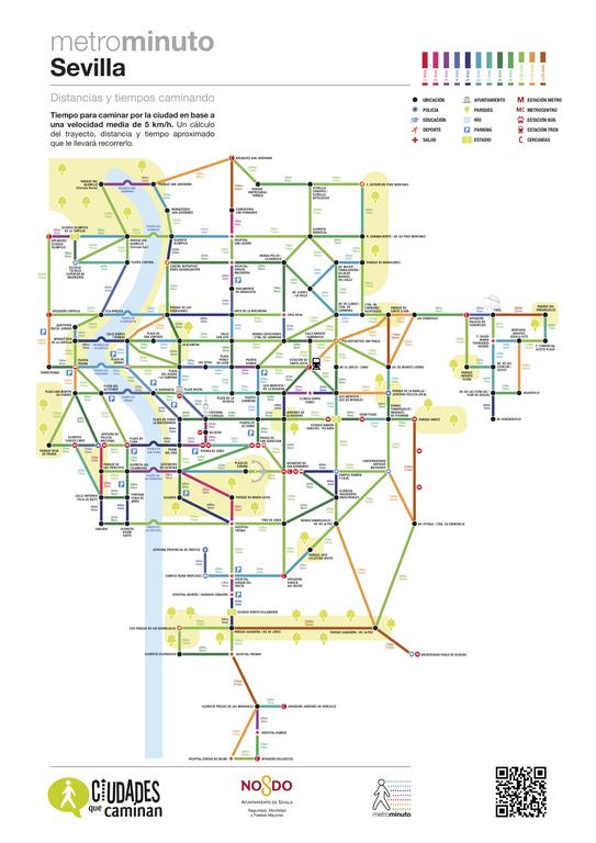 MetrominutoSevillaDef.png