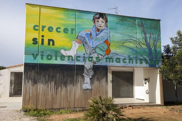Graffiti 1.jpg