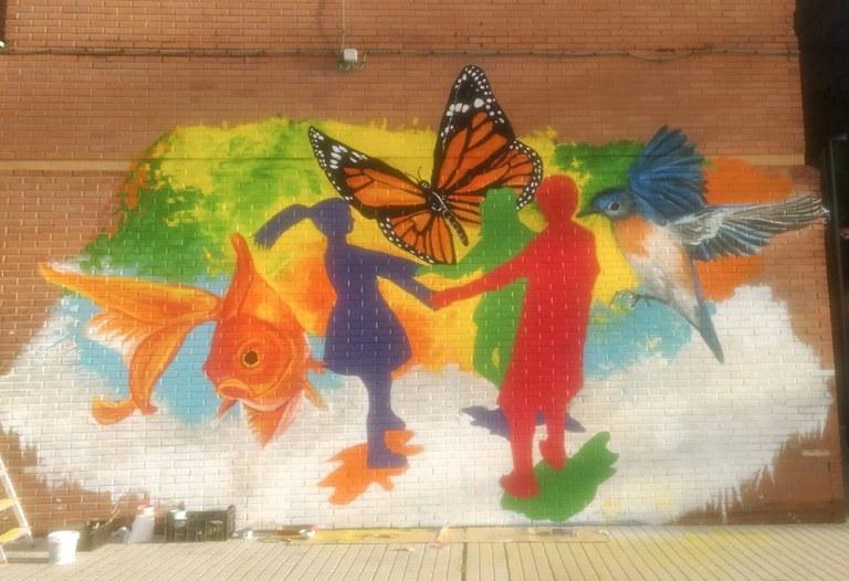Graffiti 2.jpg