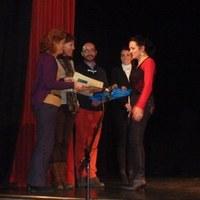 2013 - Entrega Dipl. Bellavista.jpg
