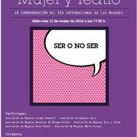 mujer_y_teatro 2014.jpg