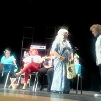 mujer_y_teatro.jpg