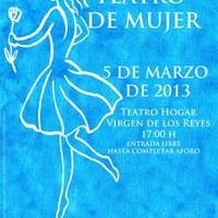 Teatro 2013 - Cartel Jornada.jpg