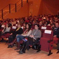Teatro 2013 - Vista General Aforo.jpg