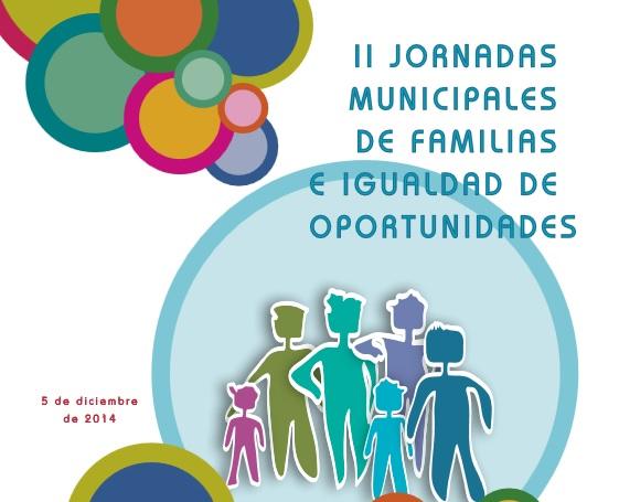 cartel-ii-jornada-familias-e-igualdad-oportunidades.jpg
