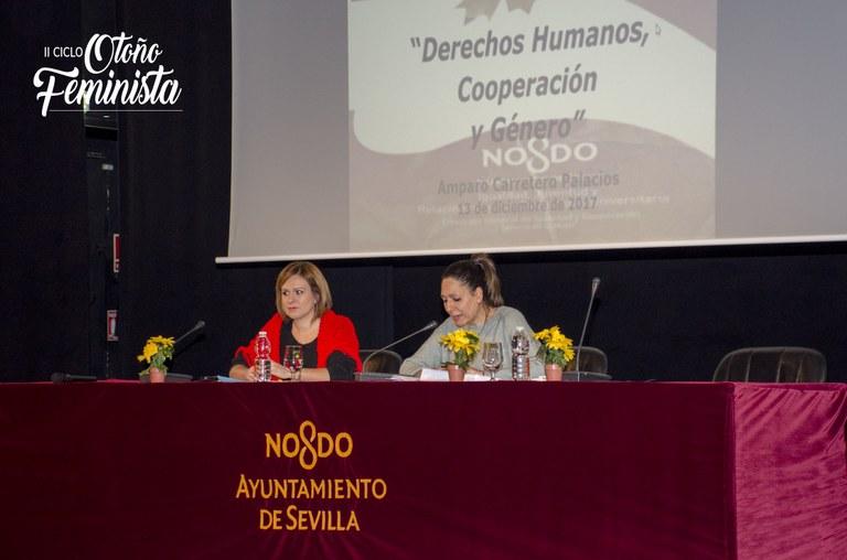 Foto 2 Jornada Diciembre 2017