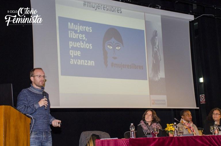 Foto 4 Jornada Diciembre 2017