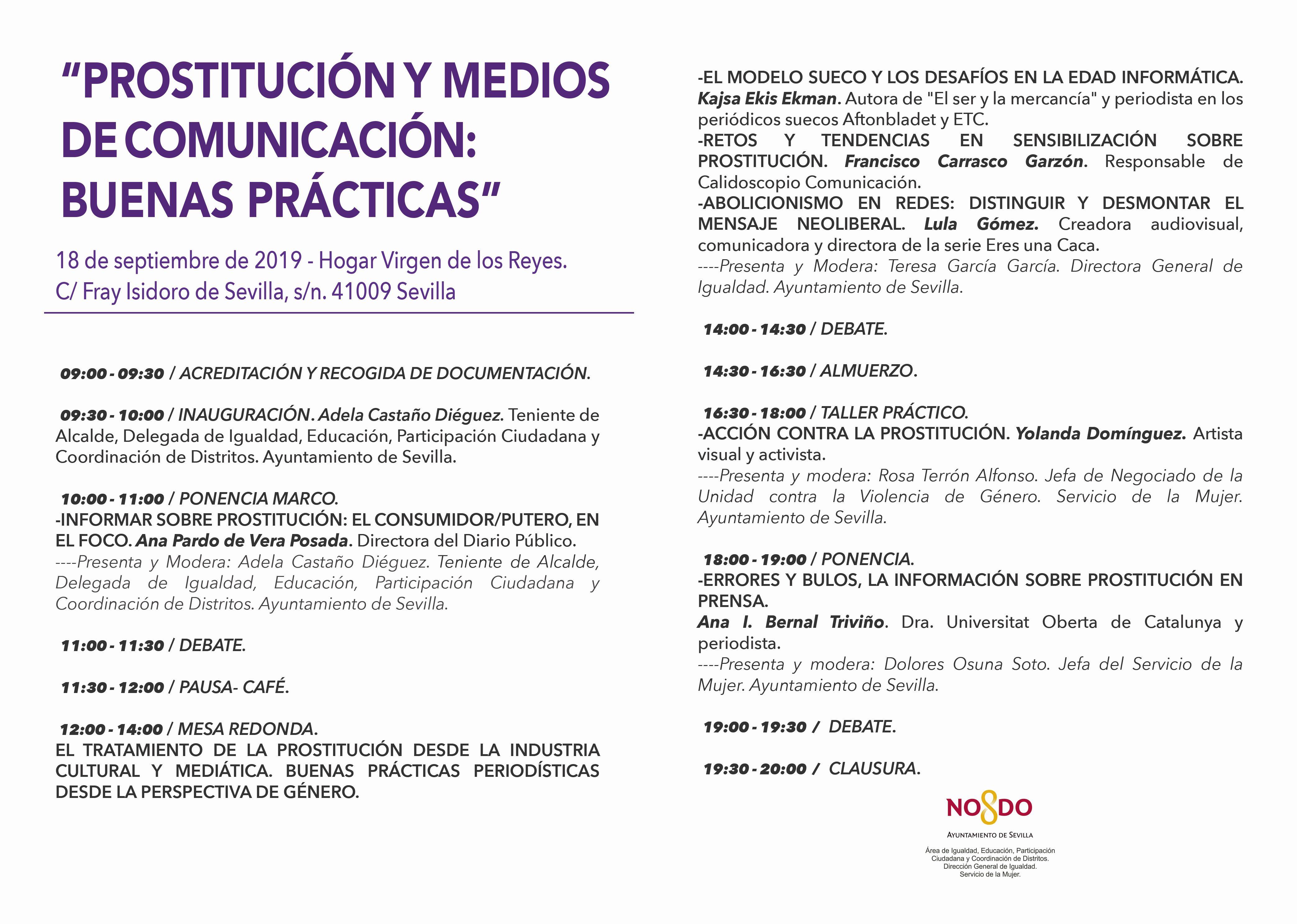 https://www.sevilla.org/servicios/mujer-igualdad/campanas-de-sensibilizacion/programa_b.jpg