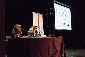 Foto 11 Encuentro 2013