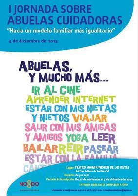 cartel_abuelas_cuidadoras.jpg