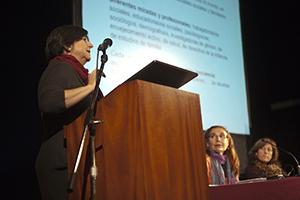 Foto 2 Abuelas Cuidadoras