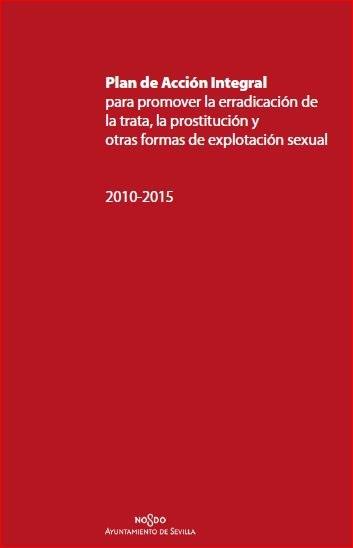 I Plan accion prostitucion.JPG