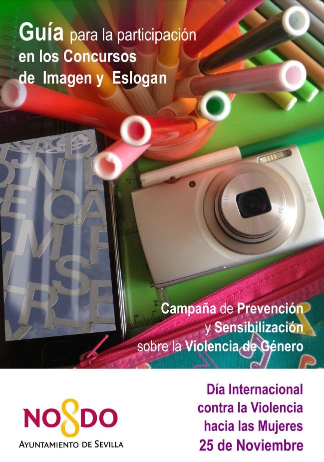 Imagen Guía Concursos.jpg