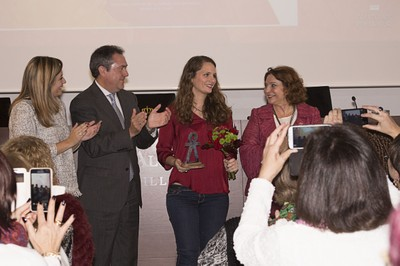 Premios Mujer